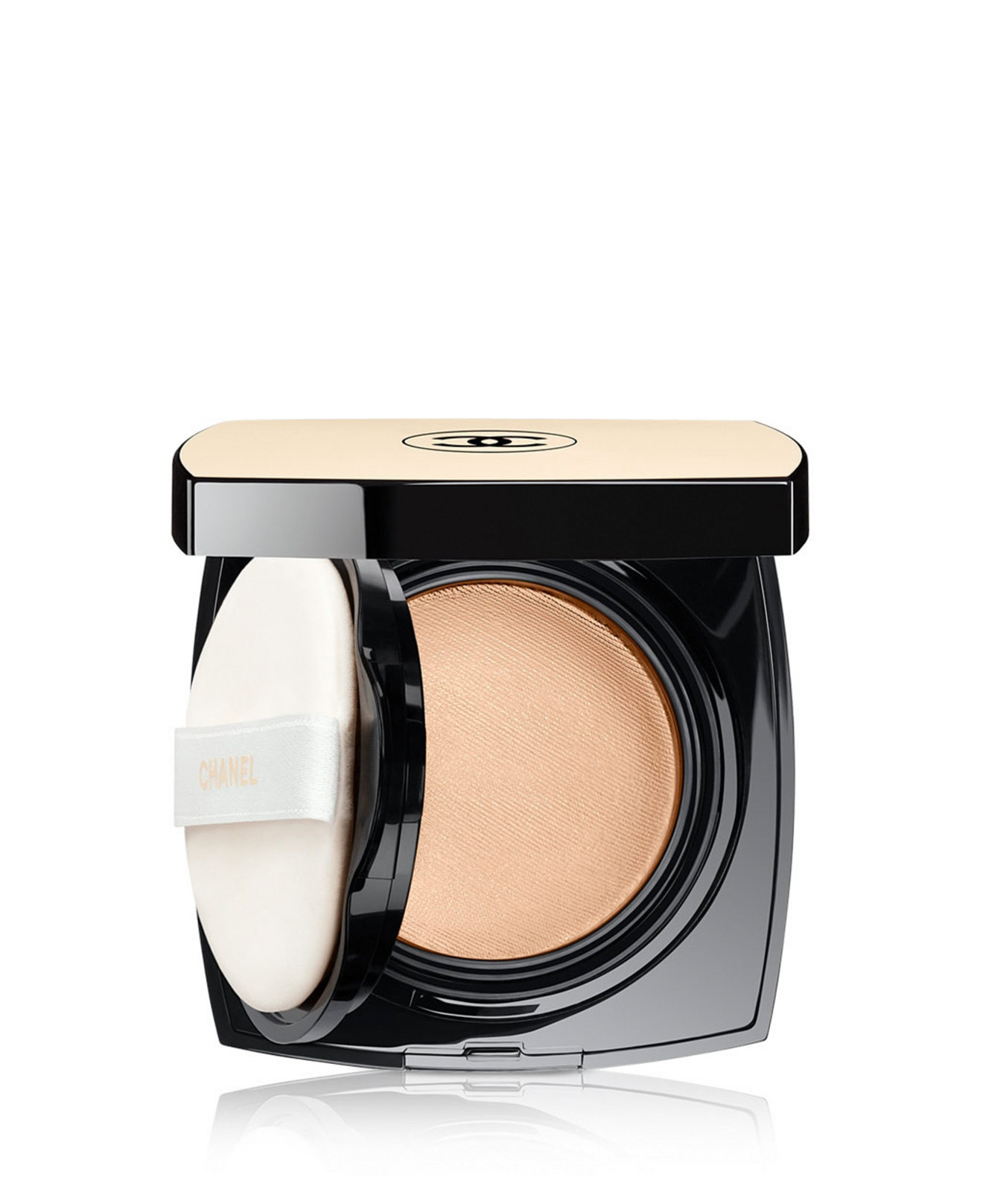 Colour Care Foundation Price - Chanel les beiges gel touch healthy glow tint broad spectrum spf 15 sunscreen