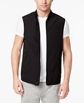 Men S Casual Vest Shop Men S Casual Vest Macy S