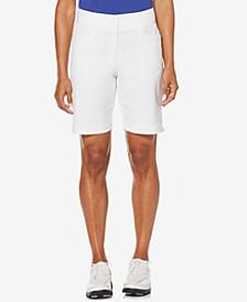 DriFlux Bermuda Shorts