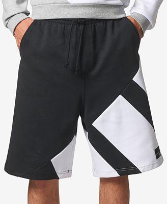 adidas Originals Men's EQT Shorts
