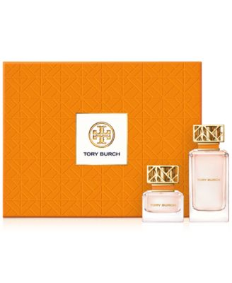 tory burch - Shop for and Buy tory burch Online - Macy's