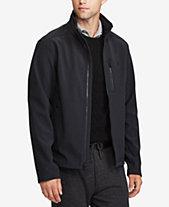 b4a965e0ac9c Polo Ralph Lauren Men s Clothing Sale   Clearance 2019 - Macy s