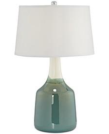 Pacific Coast Kerra Table Lamp