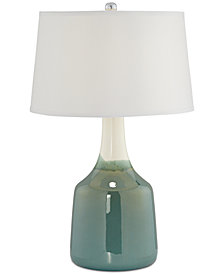 Pacific Coast Kerra Table Lamp