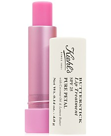 Kiehl's Since 1851 Butterstick Lip Treatment SPF 25