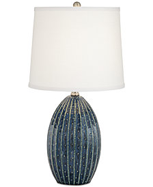 Pacific Coast Blaire Table Lamp