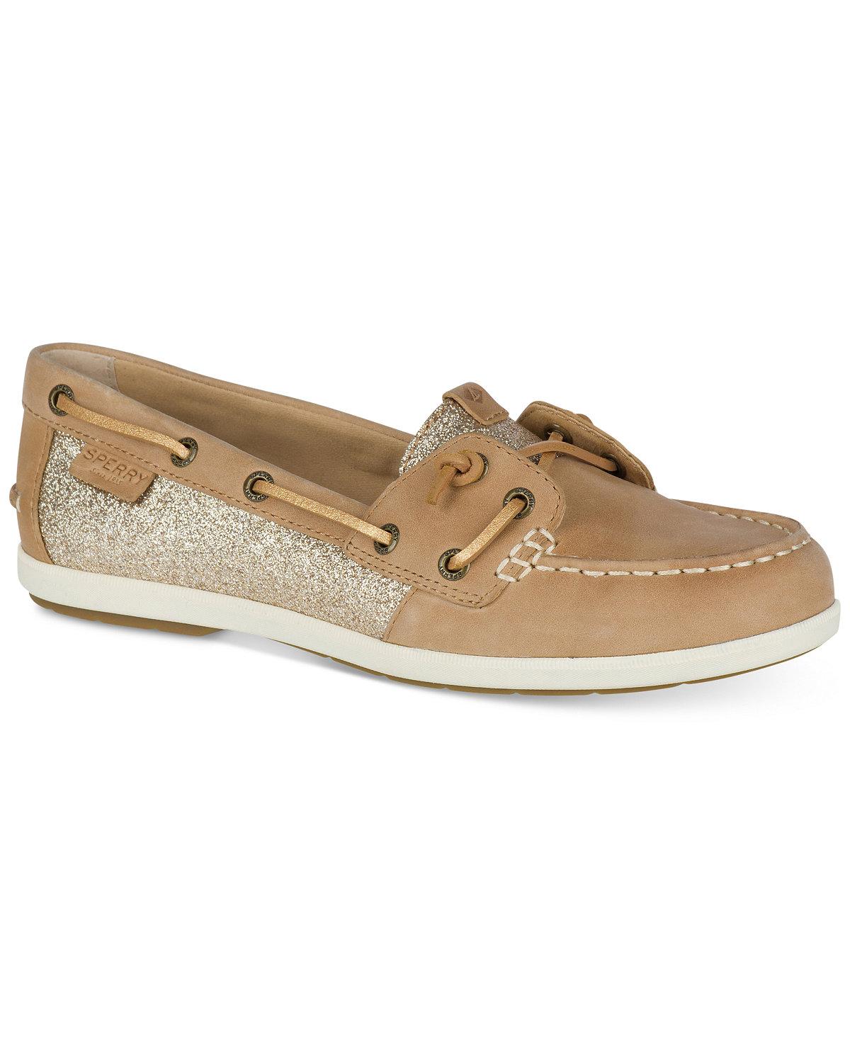 Macy S Flash Sale Shoes