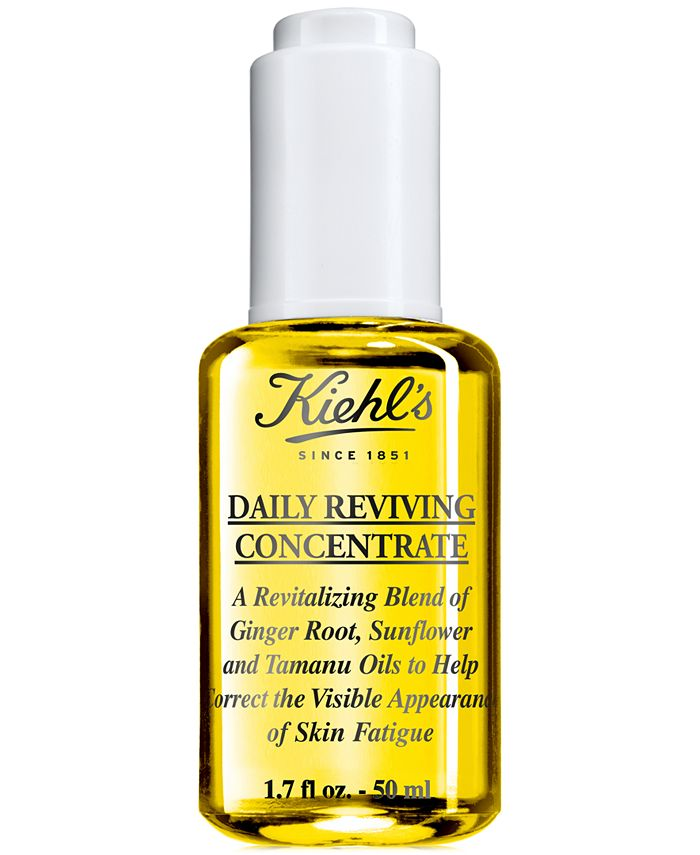 Kiehl's Since 1851 - ® Daily Reviving Concentrate, 1.7-oz.