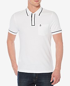 Men's The Earl™ Polo
