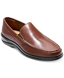 Men's Santa Barbara II Loafer