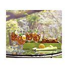 Lenox Tuscany All-Purpose Glasses, Set of 4
