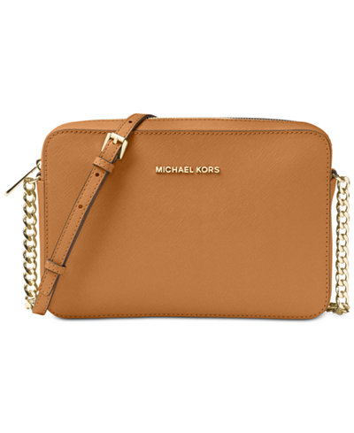 Shop Dillard's for your favorites MICHAEL Michael Kors handbags from Brahmin, Coach, MICHAEL Michael Kors, Dooney & Bourke, and Fossil. Designer purses including satchels, crossbody bags, clutches and wallets at Dillard's.