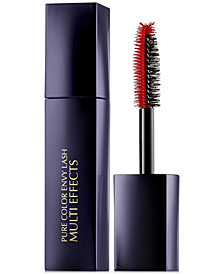 Estée Lauder Mini Pure Color Envy Lash Multi Effects Mascara