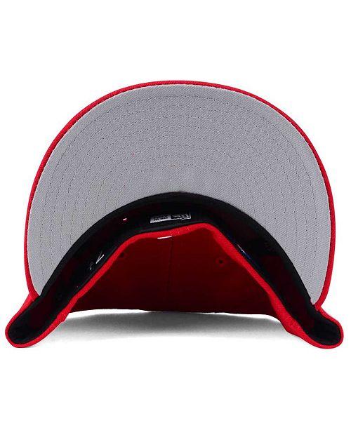 newest 5e6e6 07c8b switzerland low crown cincinnati reds hat racks 03dee 2e4cb