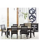 Lexington Dining Furniture Collection