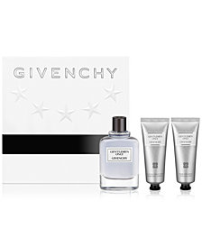 Givenchy Men's 3-Pc. Gentlemen Only Gift Set