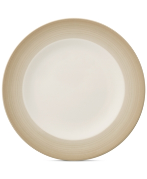 Villeroy  Boch Colorful Life Collection Dinner Plate