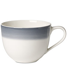 Villeroy & Boch Colorful Life Collection Coffee Cup