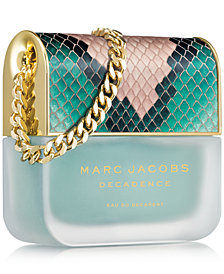 MARC JACOBS Decadence Eau So Decadent Eau de Toilette Spray, 3.4 oz.