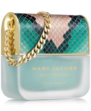 Marc-Jacobs-Decadence-Eau-So-Decadent-Eau-de-Toilette-Spray-3-4-oz-