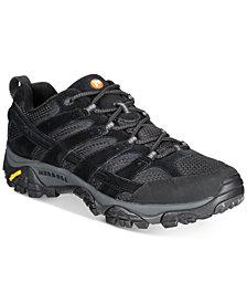 Merrell Men's MOAB 2 Vent Hiker Sneakers