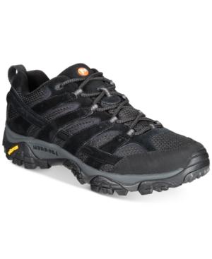 Merrell Men's Moab 2 Vent Hiker Men's Shoes