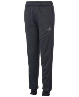 adidas Focus Jogger Pants, Little Boys (4-7)