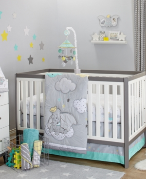 Gender Neutral Elephant Nursery Ideas With Whimsy To