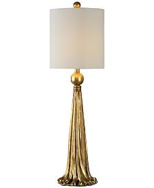 Uttermost Paravani Table Lamp