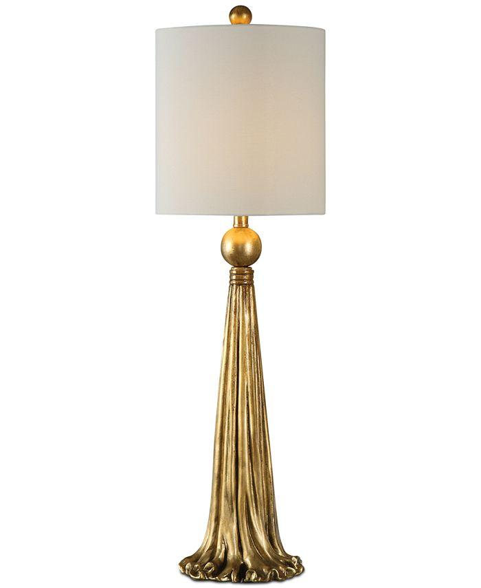Uttermost - Paravani Table Lamp
