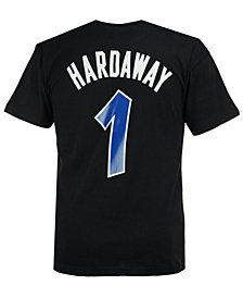 Mitchell & Ness Men's Penny Hardaway Orlando Magic Hardwood Classic Player T-Shirt