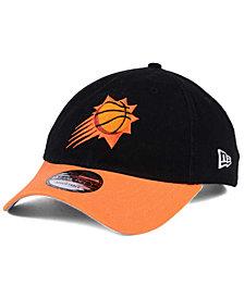 New Era Phoenix Suns 2 Tone Shone 9TWENTY Cap
