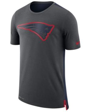 Nike Men's New England...