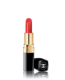 CHANEL ROUGE COCO Ultra Hydrating Lip Colour, 0.12-oz.