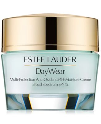 DayWear Advanced Multi-Protection Anti-Oxidant Creme Broad Spectrum SPF 15 - Dry Skin 50 ml