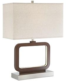 Lite Souce Leonard Table Lamp