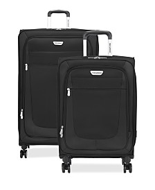Ricardo Oceanside Luggage Collection, Created for Macy's