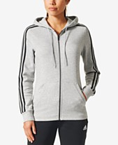adidas sweatshirt - Shop for and Buy adidas sweatshirt Online - Macy s e4933007b5