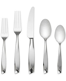 Lenox Ondine 20-Pc. Flatware Set