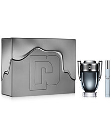 Paco Rabanne Men's 2-Pc. Invictus Intense Gift Set