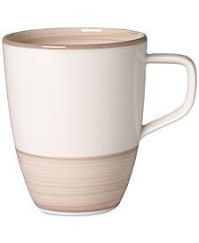 Villeroy & Boch Artesano Nature Mug