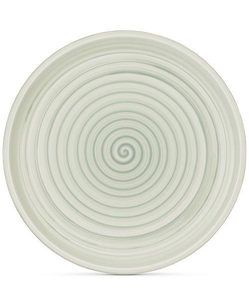 Villeroy & Boch Artesano Nature Dinner Plate
