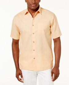 Cubavera Men S Shirt