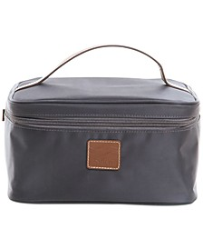 Large Travel Bag