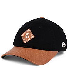 New Era Detroit Tigers X Wilson 9TWENTY Cap