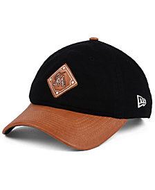 New Era Miami Marlins X Wilson 9TWENTY Cap