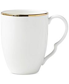 Contempo Luxe  Mug