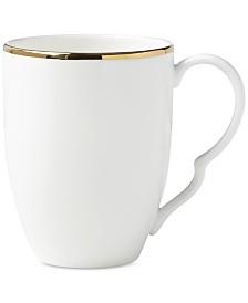 Lenox Contempo Luxe  Mug