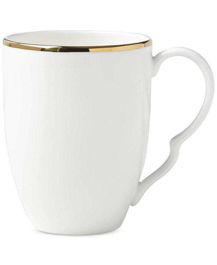 Lenox - Contempo Luxe Mug