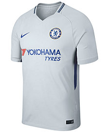 Nike Men's Chelsea Away Stadium Jersey